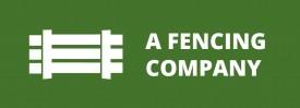 Fencing Balcomba - Fencing Companies