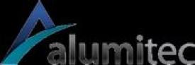Fencing Balcomba - Alumitec