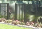 Balcomba Privacy fencing 14