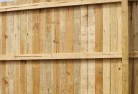 Balcomba Privacy fencing 1