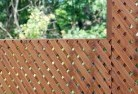 Balcomba Privacy fencing 23