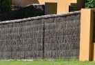 Balcomba Privacy fencing 31