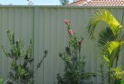 Balcomba Privacy fencing 35