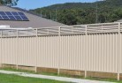 Balcomba Privacy fencing 36