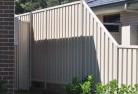 Balcomba Privacy fencing 39