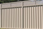 Balcomba Privacy fencing 43