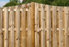 Balcomba Privacy fencing 47