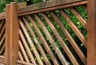 Balcomba Privacy fencing 48