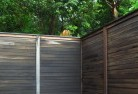 Balcomba Privacy fencing 4