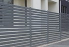 Balcomba Privacy fencing 8